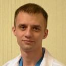 Проваторов Артем Юрьевич