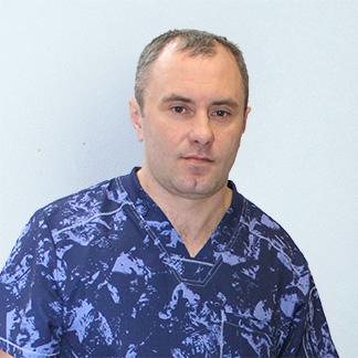 Врач-эндоскопист: Завальников Николай Викторович